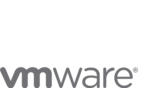 VMware – Cloud Computing Logo
